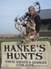 Hanke's Hunts Client Success 2010
