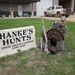 Hanke's Hunts Client Success 2011